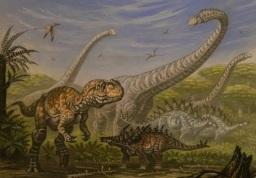 55652-dashanpu_formation_dinosaurs.800w.tn
