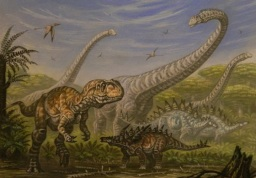 55652-dashanpu_formation_dinosaurs.800w.tn