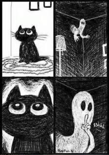 Ghostcat