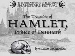 hamlet-william-shakespeare-2-728