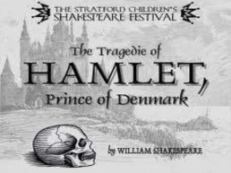 hamlet-william-shakespeare-2-728
