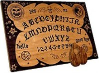 220px-english_ouija_board