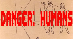 danger_humans_ftr-300x160