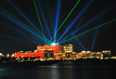 laser-emirates-palace_0