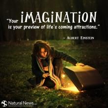 quote-imagination-coming-attractions-albert-einstein