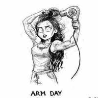 ArmDay