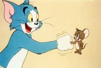tom-jerry9